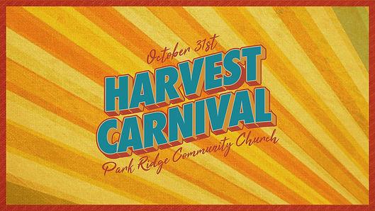 Harvest Carnival 2020.jpg