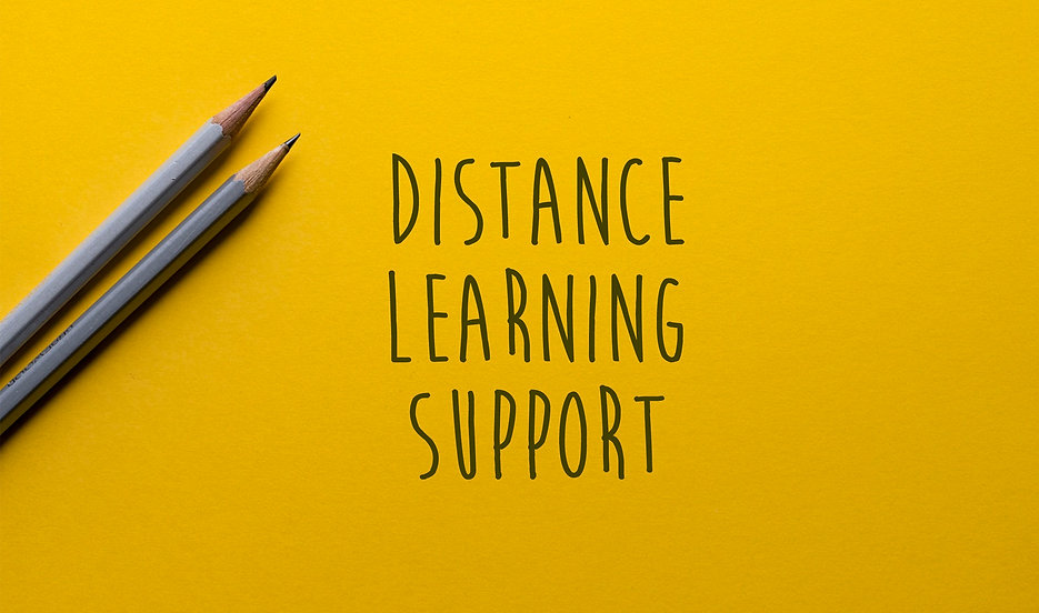 distance learning support.jpg