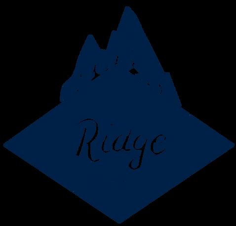 Ridge Coffee logo_transparent-01 (2).png