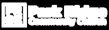 Park Ridge full logo.png