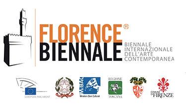 9.FlorenceBiennial.jpg