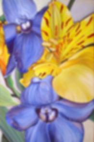 48.Birthday Bouquet.jpg