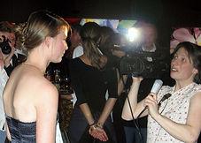 French Interview.JPG
