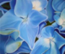 43. Le Bouquet.jpg