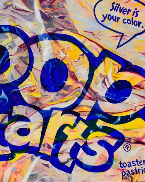 Pop (T)Arts
