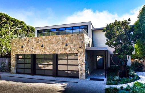 Legacy House on PCH in Malibu_.jpg
