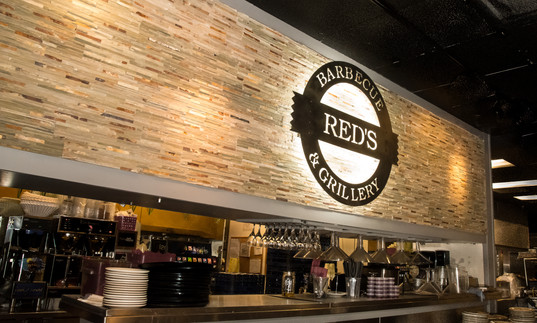 Reds BBQ Simi Valley by Susi Manners-15.jpg