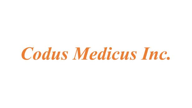 Codus Medicus