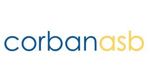 Corban ASB