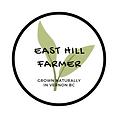 Easthill Farmer.png