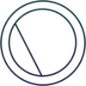 Icon2_edited.png