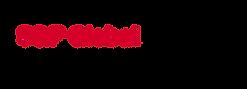 SP logo 2018.png