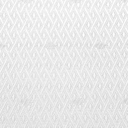 java_white-1-252x252