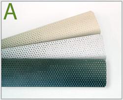 perforated_AluminiumVenetian