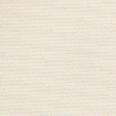Rustica-Cream-473x473