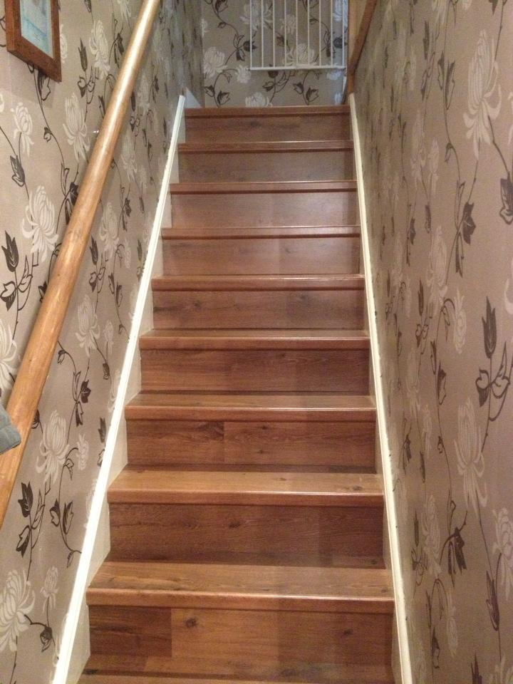 stairs laminate.jpg