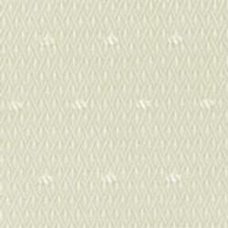 java-cream-1