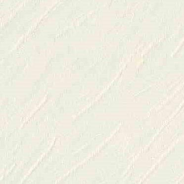 opus-beige-372x372