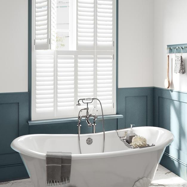 Hampton_Bathroom shutter.