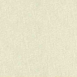 Verona-Cream-355x355
