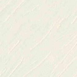 opus-beige-1-372x372