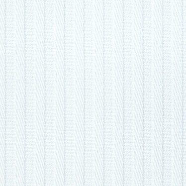 ROSSINI-WHITE-large-1-374x374