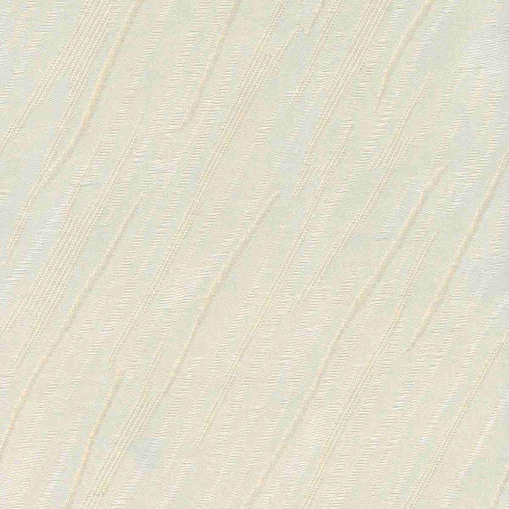 AMARIS-BEIGE-1-1000x1000
