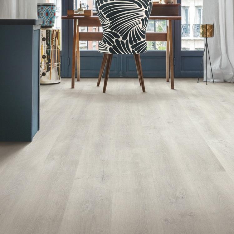 Select Flooring Quick Step Eligna