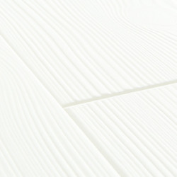 WHITE PLANKS 3.jpg