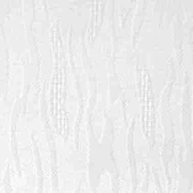 FIESTA-WHITE-1-380x380