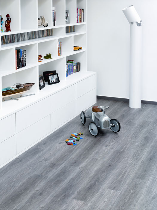 authentic_oak_light_grey_plank_lcf044.jpg