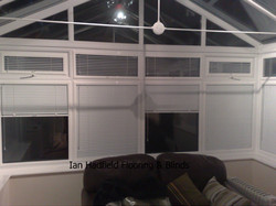 blinds6
