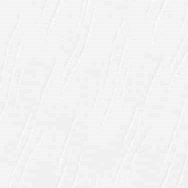 zara-white-1-376x376