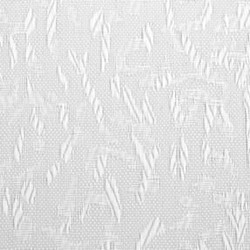 cleo_white-1-287x287