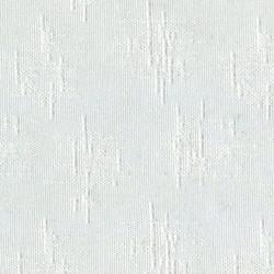 kira_white-2-355x355