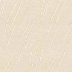 zara-cream-378x378