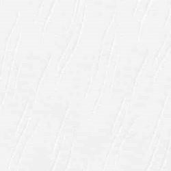 zara-white-376x376