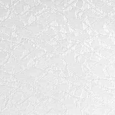 monarch-white-01-380x380