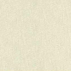 Verona-Cream-1-355x355