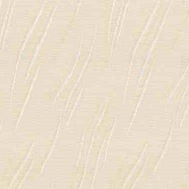 zara-cream-1-378x378
