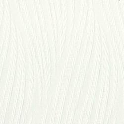lana-white-large-381x381