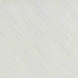 AMARIS-WHITE-2-1000x1000