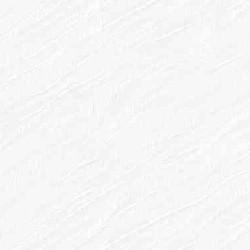 opus-white-1-377x377