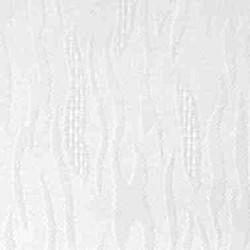 FIESTA-WHITE-380x380