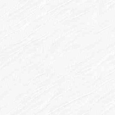 opus-white-377x377