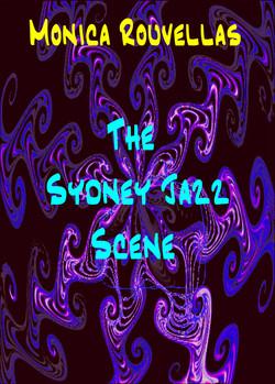Sydney Jazz Scene TP