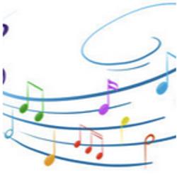 learn music Sydney