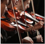 violin lesson Sydney