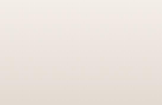 Screen Shot 2020-09-01 at 9.48.10 AM.png