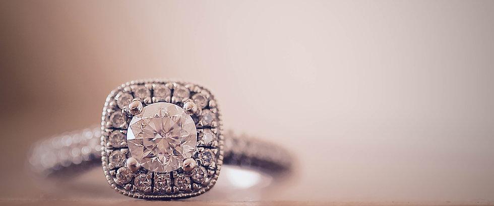 diamond ring zillion insurance